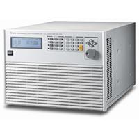 Carga electrónica programable 63800